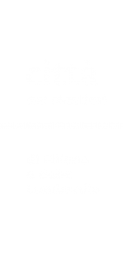 logo-citta-dei-mestieri-milano-verticale